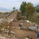 Mirë të tjerat, po në Gjirokastër mungojnë edhe arkeologët…
