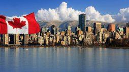 Vizat për Kanada, ja kush përfiton