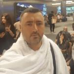Biznesmeni i arrestuar në Igumenicë, çfarë po ndodh me të 'fortin' që trazoi sërish politikën shqiptare