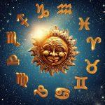 Dashuria dhe puna, ja si do të jetë horoskopi për ditën e sotme