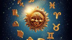Nisni ditën me horoskopin, ja cila është shenja me fat për sot