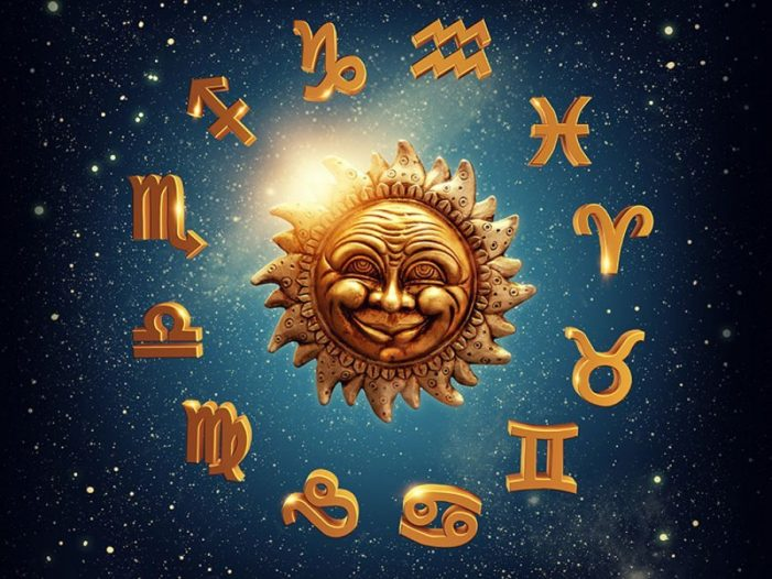 Puna, shëndeti dhe dashuria, ja çfarë parashikon horoskopi për sot