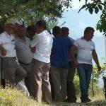 Debati për pulat dhe vrasja e 8 personave, zbardhet dinamika e masakrës së Vlorës