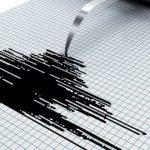 5 lëkundje të fuqishme tërmeti, jepet alarmi për…