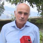 Legjenda e futbollit gjirokastrit ia 'plas në fytyrë' Luftëtarit: Leni pretendimet për më lart, shihni të mbijetoni