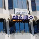Tatimet nisin aksionin, në Gjirokastër situata është ku thërret qameti. Biznese që nuk japin kupon tatimor dhe lokale ky tymoset cigare