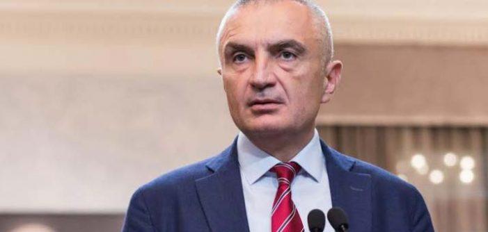 Meta dënon sulmin ndaj gazetares Klodi Lala: Të hetohet ngjarja!