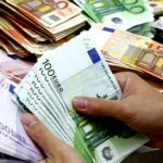 Trafiku i drogës në Greqi, policia shqiptare sekuestron 1 milionë euro pasuri të dyshimta. Ja kujt i përkisnin