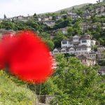 Mediat nordike: Gjirokastra mes 25 vendeve qe duhet të vizitoni në Shqipëri
