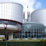 Audio-përgjimi me gjyqtarin/ Dy arsye përse teatri i opozitës duhet të marrë fund