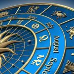 Horoskopi, ja cila është shenja me fat për sot