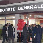 Lajm i keq, banka franceze largohet nga Shqipëria