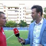 Dështimi në shtëpi me Kastriotin, ja si e justifikon humbjen trajneri i Luftëtarit: Ata vetëm parkuan autobusin…