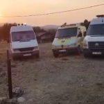 Masakra me 8 të vrarë në Vlorë, policia jep detaje të tjera për ngjarjen e rëndë