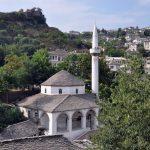 Myslimanët festojnë të martën Kurban Bajramin, ja urimi nga kreu i KMSH-së, Skënder Brucaj