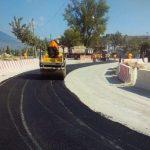 Ministri në Instagram, jep një lajm të mirë për rrugën Gjirokastër-Lazarat