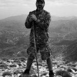 Zbulohet se kush e shoqëronte Saimir Tahirin në majat e Tepelenës (FOTO)