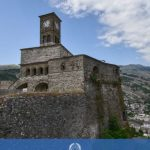 Ambasada italiane vlerëson Gjirokastrën: Fjalë kyçe për turizmin