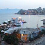 Sarandë, arrestohet xhepisti i turistëve (Emri)