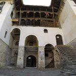 Gjirokastër, gati projekti për restaurimin e pikturës së rrallë në shtëpinë e Skëndulatëve