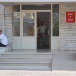 """Gjirokastritët """"kurnacë"""" edhe për gjak. Në spitalin 'Omer Nishani' janë vetëm 5 dhurues vullnetarë"""