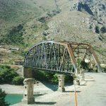 E konfirmon ARRSH, këto janë dy urat e rrezikuara në qarkun Gjirokastër
