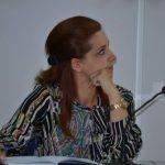 Konfirmohet/ LSI-PD me kandidatë të përbashkët në zgjedhjet lokale. Çfarë do të ndodhë me Gjirokastrën?