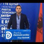 Denoncimi i PD/ Kush janë të rinjtë nga Gjirokastra që u kapën me kanabis në Igumenicë?