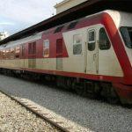 E përplasi treni, vdes tragjikisht emigranti shqiptar në Greqi