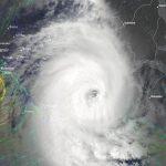 Cikloni 'Zorbas' i afrohet Greqisë. A rrezikohet edhe Shqipëria? Flet meteorologu