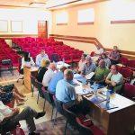 Prefekti i Gjirokastrës 'kopjon' Ramën, mbledhjet me Organin Këshillues i zhvillon jashtë institucionit (FOTO)