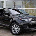 Policia e kap të dehur në timon, por zbulon në 'Range Rover' mijëra euro. Arrestohet 35-vjeçari