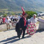 Ish-drejtori i arkivave i habit të gjithë: Tepelena s'ka datë 'çlirimi', e shpiku Tërmet Peçi