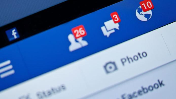 Facebook në alarm, sulmohen rreth 50 milionë llogari