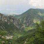 Operacion në kufirin greko-shqiptar, shpëtohen dy vetë në zonën e Pogonit