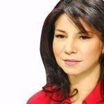 Poshtërimi i policit nga të 'fortët', gazetarja rrëfen çfarë i ndodhi gjatë pushimeve në jug