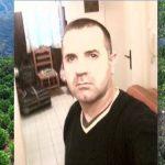 Vrasja mafioze në Memaliaj, reagon deputeti i Gjirokastrës: Shteti ka rënë, ky është fundi!