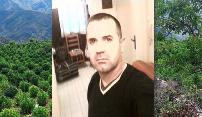 Vrasja në Memaliaj, kjo është prova që fundosi babë e bir, autorët e ekzekutimit të Alket Muhos