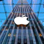 Si do të jenë modelet e reja të iPhone-ve, Apple zbulon misterin më 12 shtator
