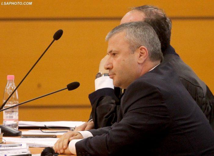Ethet e vettingut, caktohet trupa e apelimit që do të vendosë përfundimisht fatin e ish-kreut të Gjykatës Gjirokastër