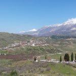 Gjirokastër, dy kompani ndajnë tenderin për rrugën e fshatit të Armand Hilajt