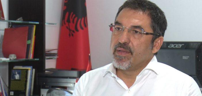 Deputeti i Gjirokastrës tregon kleçkën e propozimit të Bashës për vettingun në politikë