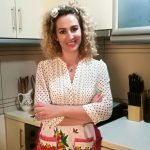 Gazetarja nga Gjirokastra tregon pasionin për kuzhinën, ndan me publikun recetat në Instagram (FOTO)