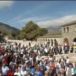 '100 Fshatrat', Rama viziton Nivicën bashkë me ish-kryeministrin e Suedisë: Ky është plani ynë për zhvillimin e fshatit