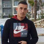 Vrasja në Memaliaj, ky është 20-vjeçari i akuzuar me babain për ekzekutimin e Alket Muhos (FOTO)
