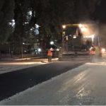 Shihni çfarë ndodh në rrugën Gjirokastër-Lazarat (VIDEO)