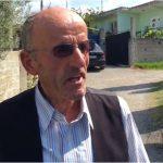Vrasja në Memaliaj, flet babai i viktimës: E qëlluan me dy armë, shteti të zbulojë autorët (VIDEO)