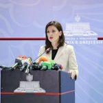 Antikorrupsioni shkarkon 9 punonjës të administratës, 8 kallëzohen penalisht