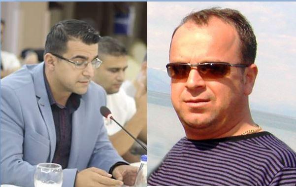 Gjirokastër, drejtori i Zamira Ramit sulmon këshilltarin: Sharlatan, të prita në zyrë dhe mashtron me informacionin që të dhashë (Debati i plotë)