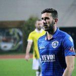 Futbollisti i Luftëtarit tregon ndryshimin mes Mezanit dhe Kostic